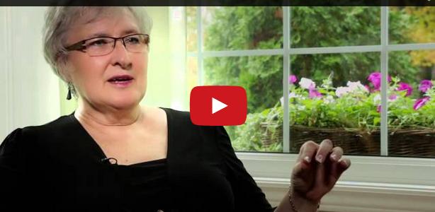 Linda Hay Hypnosis Testimonial